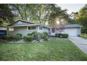 Property for sale at 2905 Swede Avenue, Midland,  Michigan 48642