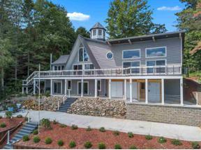 Property for sale at 5066 N Lake Sanford, Sanford,  Michigan 48657