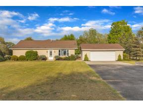 Property for sale at 6814 N Winans Rd, Alma,  Michigan 48801