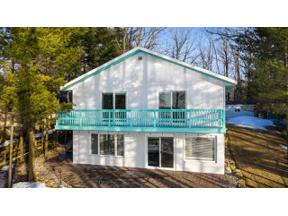 Property for sale at 146 Surfside Drive, Roscommon,  Michigan 48653