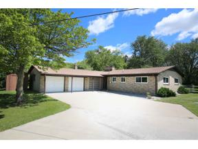 Property for sale at 1799 E River Road, Midland,  Michigan 48640