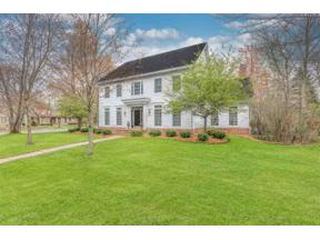 Property for sale at 3003 Abigail Lane, Midland,  Michigan 48640