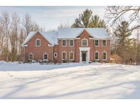Property for sale at 3738 E El Rancho, Midland,  Michigan 48642