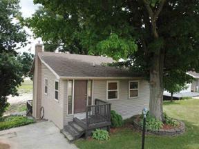 Property for sale at 5525 Mangus Rd, Beaverton,  Michigan 48612