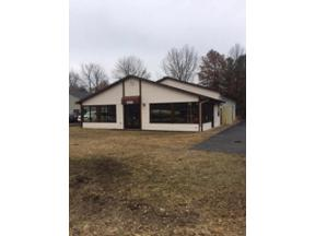 Property for sale at 5323 N Saginaw, Midland,  Michigan 48642