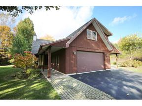 Property for sale at 2941 E Mier Rd, Midland,  Michigan 48642