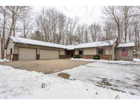 Property for sale at 2754 N Tupelo Drive, Midland,  Michigan 48642