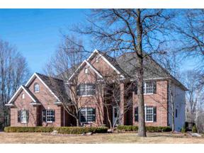 Property for sale at 2195 E Mockingbird Lane, Midland,  Michigan 48642