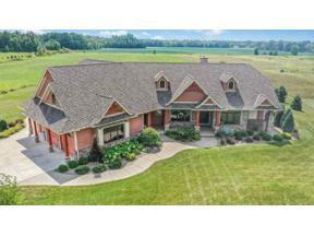 Property for sale at 2728 Blackhurst, Midland,  Michigan 48642