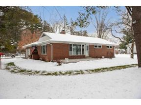 Property for sale at 520 Albee Ln, Midland,  Michigan 4
