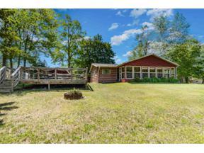 Property for sale at 5098 Pleasant Dr, Beaverton,  Michigan 48612