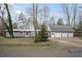 Property for sale at 3243 N Lakeside Dr, Sanford,  Michigan 48657
