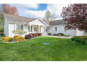 Property for sale at 616 W Weeping Willow Lane, Sanford,  Michigan 48657