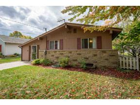 Property for sale at 2617 N Lakeview Drive, Sanford,  Michigan 48657