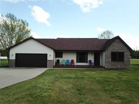 Property for sale at 2256 E Stewart Rd, Midland,  Michigan 48640