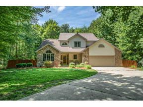 Property for sale at 2825 N Waskevich Ln, Midland,  Michigan 48642