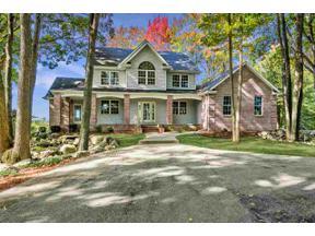 Property for sale at 4150 Stello, Saginaw,  Michigan 48609