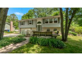 Property for sale at 4900 Farnsworth, Midland,  Michigan 48642