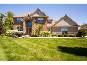 Property for sale at 3864 Preserve Dr., Saginaw,  Michigan 48603