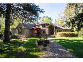 Property for sale at 3105 N River Rd., Saginaw,  Michigan 48609