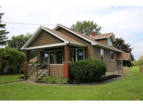 Property for sale at 2817 E Ashby Rd, Midland,  Michigan 48640