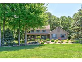 Property for sale at 1991 S Graham, Saginaw,  Michigan 48609