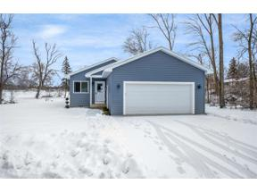 Property for sale at 233 Lakeview Ct, Beaverton,  Michigan 48612