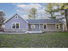 Property for sale at 3033 N Stark Road, Midland,  Michigan 48642