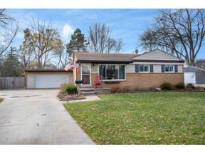 Property for sale at 114 Buchanan Dr, Midland,  Michigan 48642