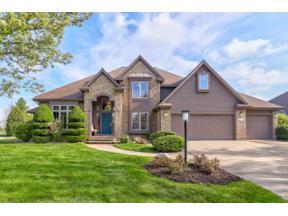 Property for sale at 14 Sawmill Creek Trail, Saginaw,  Michigan 48603