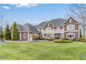 Property for sale at 1235 Sarah Jane Court, Auburn,  Michigan 48611