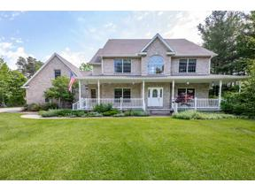 Property for sale at 2202 N Rolling Ridge Dr, Midland,  Michigan 48642