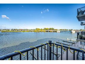 Property for sale at 1111 N Water Street  #207, Bay City,  Michigan 48708