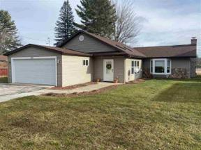 Property for sale at 4616 N Verity Road, Sanford,  Michigan 48657