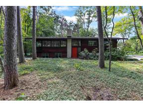 Property for sale at 5603 Siebert St, Midland,  Michigan 48640