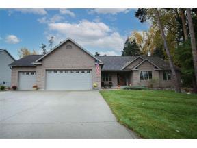 Property for sale at 9921 Garner Lane, Freeland,  Michigan 48623