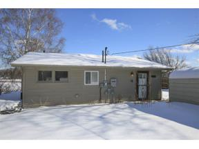 Property for sale at 4456 N Verity Road, Sanford,  Michigan 48657