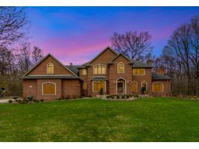 Property for sale at 2346 Mockingbird, Midland,  Michigan 48640