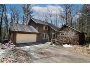 Property for sale at 1179 W Blakely Rd, Sanford,  Michigan 48657