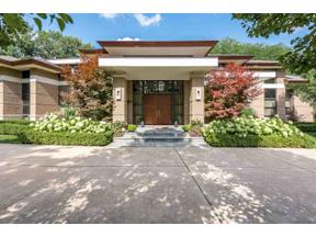 Property for sale at 2914 Valley Dr., Midland,  Michigan 48640