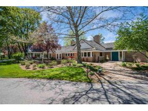 Property for sale at 1145 N Tittabawassee River Rd., Midland,  Michigan 48640