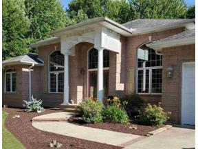 Property for sale at 2400 E Ravenwood, Midland,  Michigan 48342