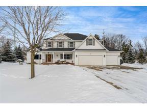 Property for sale at 23 Slatestone Drive, Saginaw,  Michigan 48603