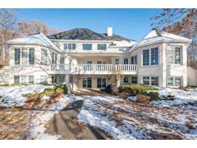 Property for sale at 1455 S Graham, Saginaw,  Michigan 48609