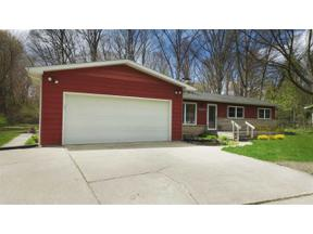 Property for sale at 5201 Sturgeon Ave, Midland,  Michigan 48640