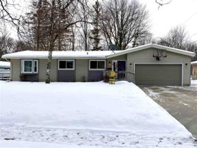 Property for sale at 2208 Brookfield Drive, Midland,  Michigan 48642