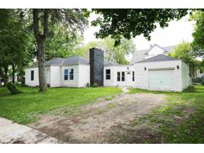 Property for sale at 302 W Hall Street, Shepherd,  Michigan 48883
