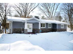 Property for sale at 2795 N Lakeview Dr, Sanford,  Michigan 48657