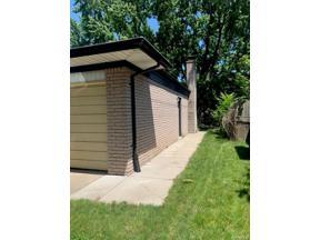 Property for sale at 32910 WAREHAM CRT, Warren,  Michigan 48092