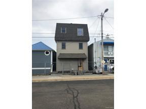 Property for sale at 9 WALNUT ST, Wyandotte,  Michigan 48192